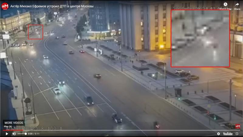http://images.vfl.ru/ii/1591898017/c570b8bc/30782826.jpg