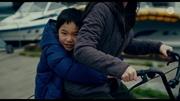 http//images.vfl.ru/ii/1592154342/272e8d/30806520.jpg