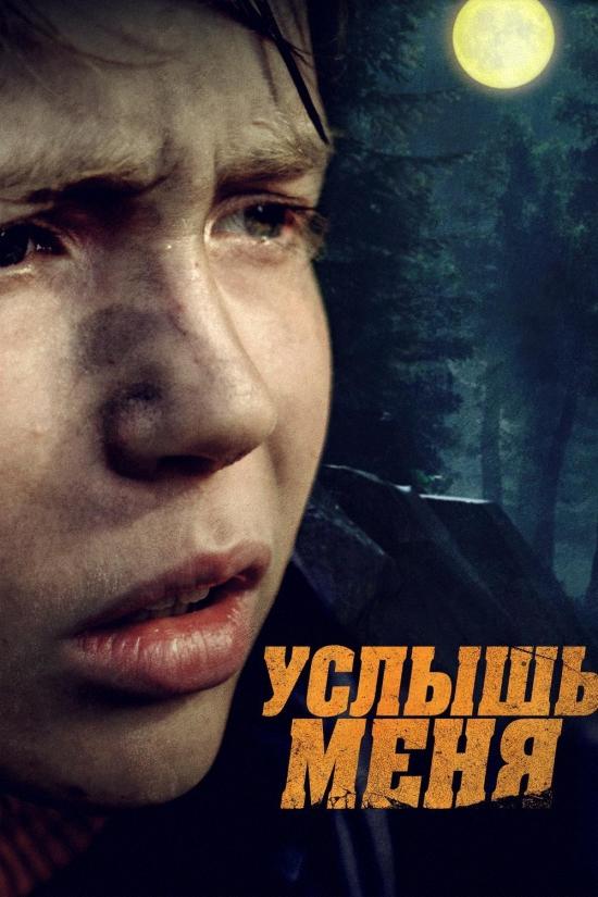 http//images.vfl.ru/ii/1592191513/7d9a3d5b/30810141.jpg