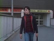 http//images.vfl.ru/ii/15921979/3670dc27/30810325.jpg