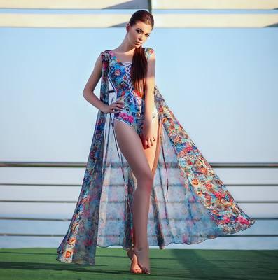 http://images.vfl.ru/ii/1592250985/7f047ad5/30817315_m.jpg