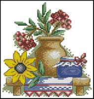 http://images.vfl.ru/ii/1592292967/03844ebb/30819903_s.jpg
