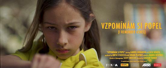 http//images.vfl.ru/ii/1592514213/887e8132/30846195.jpg