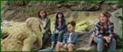 http//images.vfl.ru/ii/1592568362/85e0a9c9/30851199.jpg