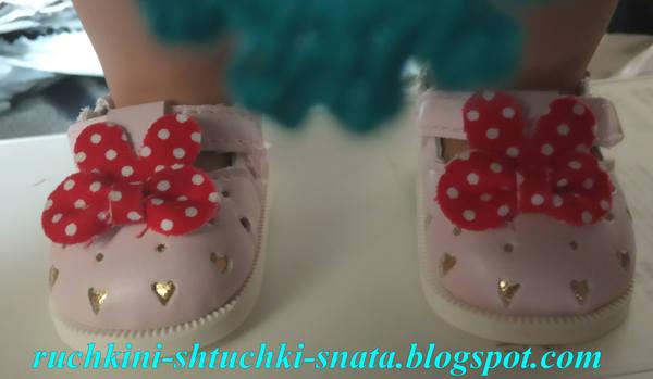 http://images.vfl.ru/ii/1592737204/cece6cdd/30866172_m.jpg