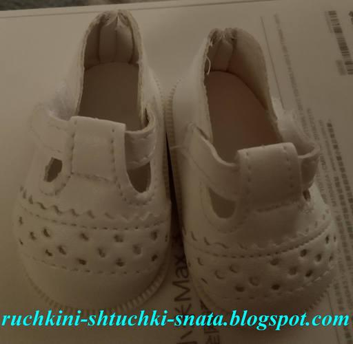 http://images.vfl.ru/ii/1592737263/93bdc3c0/30866176_m.jpg