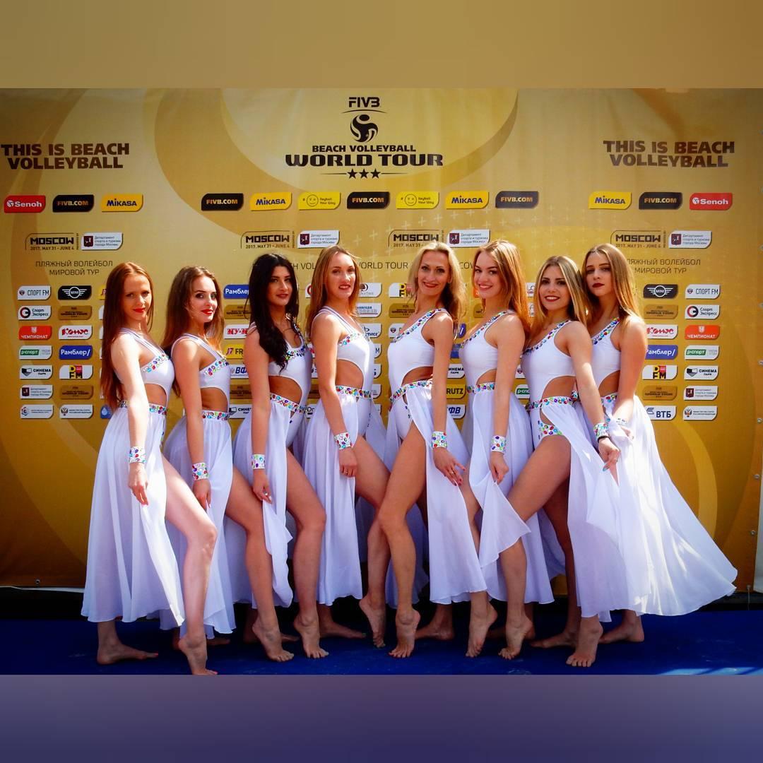 http://images.vfl.ru/ii/1592739043/a2753363/30866397.jpg
