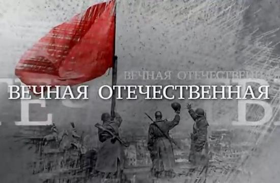 http//images.vfl.ru/ii/1592795029/62513116/30873890.jpg