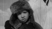 http//images.vfl.ru/ii/15927978/6e1a850d/30873996.jpg