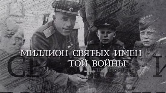 http//images.vfl.ru/ii/1592798008/d4b14636/308740.jpg