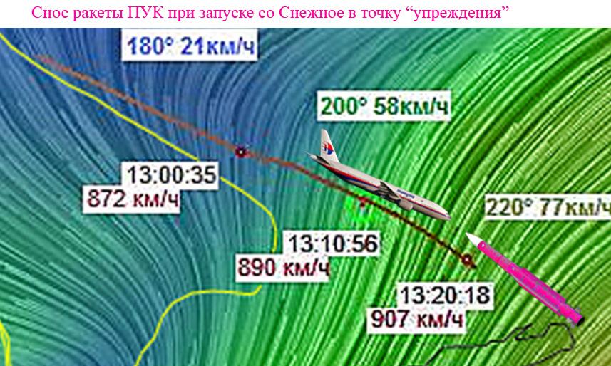 http://images.vfl.ru/ii/1592812507/9b9461b7/30875318.jpg