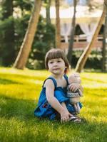 http://images.vfl.ru/ii/1592815596/f4a634ce/30875845_s.jpg