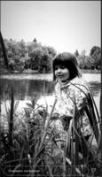 http://images.vfl.ru/ii/1592816049/319e8da6/30875906_s.png