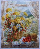 http://images.vfl.ru/ii/1592819862/796569e7/30876469_s.jpg