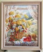http://images.vfl.ru/ii/1592819862/da9d04c7/30876465_s.jpg