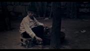 http//images.vfl.ru/ii/1592868655/06db60/30883065.png