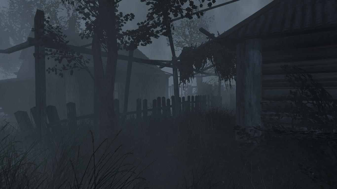 Oblivion Chronicles для Fallout 4