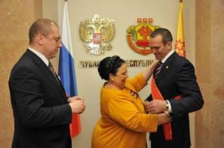 http://images.vfl.ru/ii/1592910967/b2c46d7c/30886600.jpg
