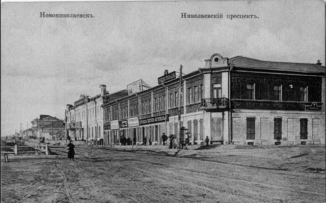 http://images.vfl.ru/ii/1592935363/216b927a/30889365_m.jpg