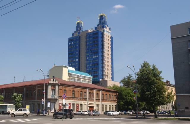 http://images.vfl.ru/ii/1592935929/0afa7700/30889425_m.jpg