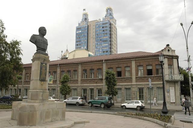 http://images.vfl.ru/ii/1592936109/cffd7648/30889449_m.jpg