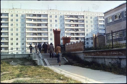 http://images.vfl.ru/ii/1592978521/4745d81d/30891709_m.jpg