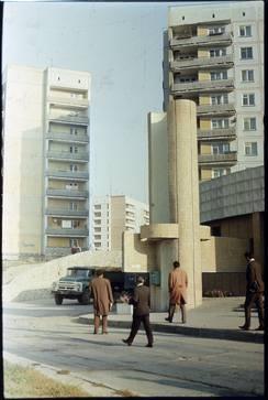 http://images.vfl.ru/ii/1592979754/0d6d4070/30891848_m.jpg