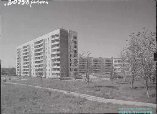 http://images.vfl.ru/ii/1592980060/2e3d28f7/30891887_m.jpg