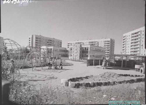 http://images.vfl.ru/ii/1592980060/606356c2/30891885_m.jpg