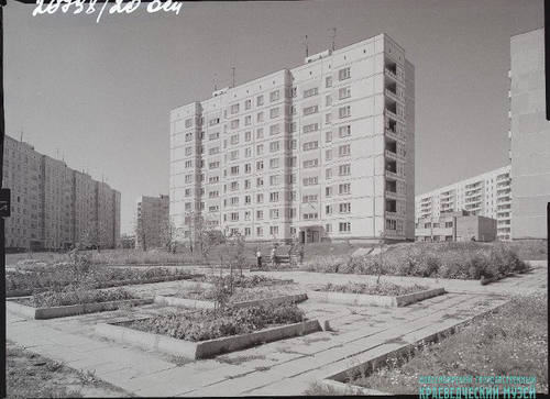 http://images.vfl.ru/ii/1592980060/a1f9344e/30891888_m.jpg