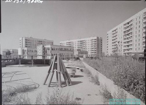 http://images.vfl.ru/ii/1592980238/372361a5/30891912_m.jpg
