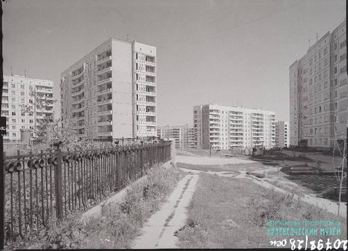 http://images.vfl.ru/ii/1592980306/aa001a1c/30891944_m.jpg
