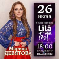 http://images.vfl.ru/ii/1593000594/df13c4d5/30894825_s.jpg