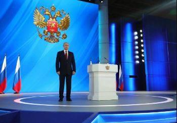 http://images.vfl.ru/ii/1593023301/8919bd08/30898061_m.jpg