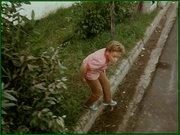 http//images.vfl.ru/ii/1593063014/668f20b0/30901120.jpg