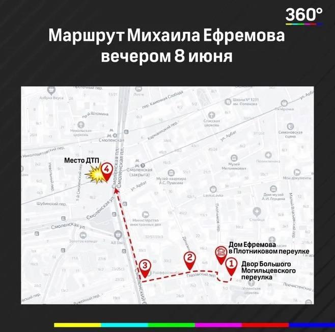 http://images.vfl.ru/ii/1593180048/25dce0a5/30915522_m.jpg