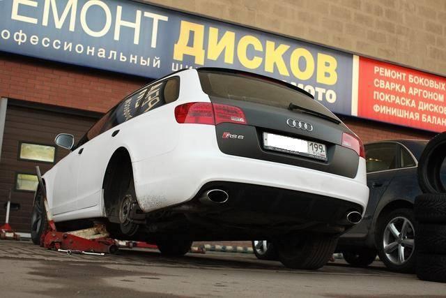 http://images.vfl.ru/ii/1593192417/d9ae5358/30917342_m.jpg