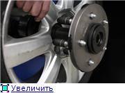http://images.vfl.ru/ii/1593192418/cc4d8bb5/30917351_m.jpg