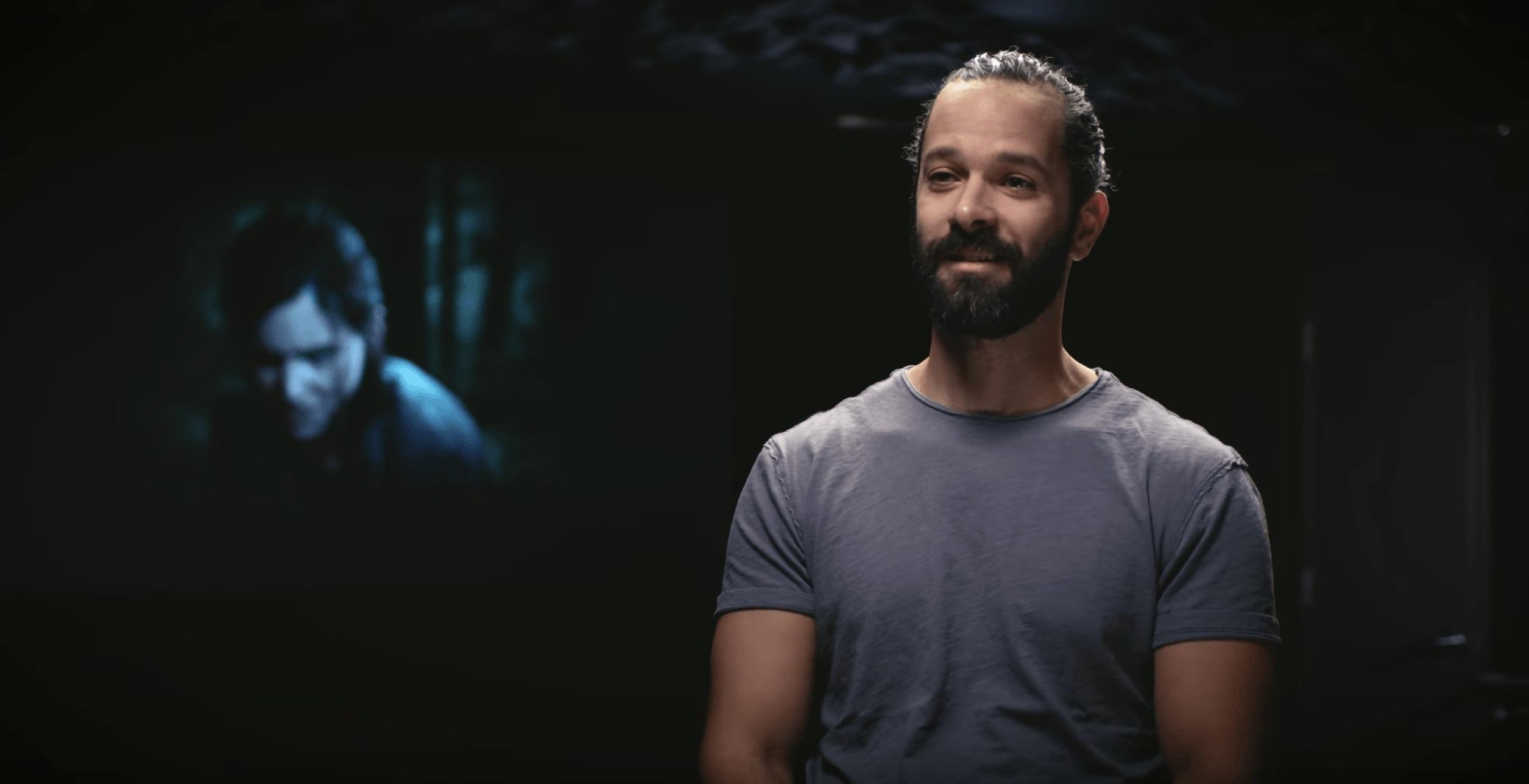 Naughty Dog не планирует выпуск дополнений для The Last of Us: Part II