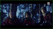 http//images.vfl.ru/ii/1593238143/5eefe747/30921705.jpg