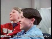 http//images.vfl.ru/ii/1593334636/bb198c/30931504.jpg