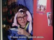 http//images.vfl.ru/ii/1593334643/8b6539ac/30931506.jpg