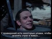 http//images.vfl.ru/ii/1593334652/4f6d519a/30931508.jpg