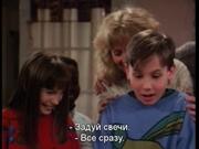 http//images.vfl.ru/ii/1593334659/e43252df/30931510.jpg