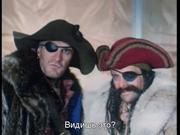 http//images.vfl.ru/ii/1593334679/40cdec3d/30931517.jpg