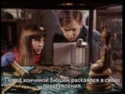 http//images.vfl.ru/ii/1593334688/4f194b7e/30931539.jpg