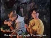 http//images.vfl.ru/ii/1593334727/e8655b30/30931553.jpg