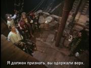 http//images.vfl.ru/ii/1593334794/9b5904b9/30931603.jpg
