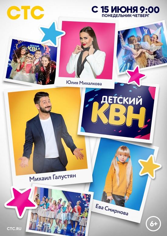 http//images.vfl.ru/ii/1593372672/8375d755/30937455.jpg