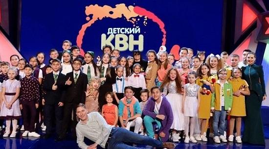 http//images.vfl.ru/ii/1593372844/c21c1201/30937478.jpg